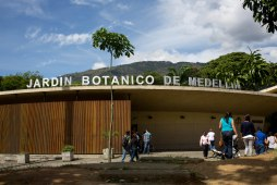 Medellin_012