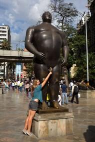 Medellin_028