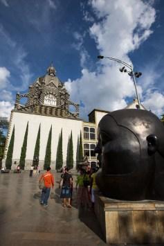 Medellin_037