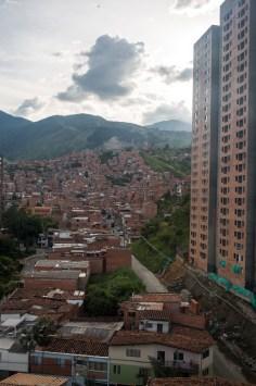 Medellin_039