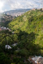 Medellin_041