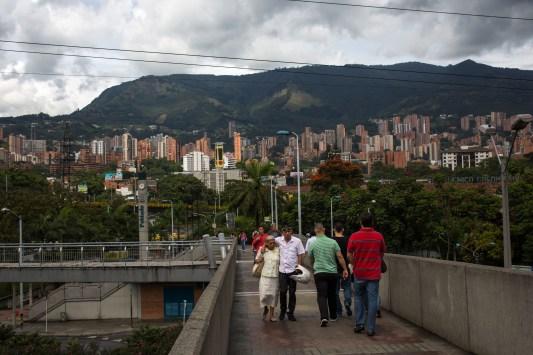 Medellin_066