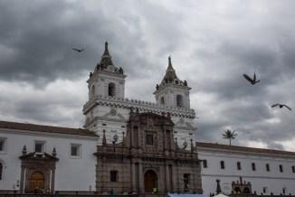 Quito_026