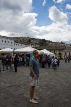 Quito_027