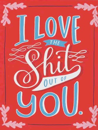 funny valentines day cards, valentines day humor