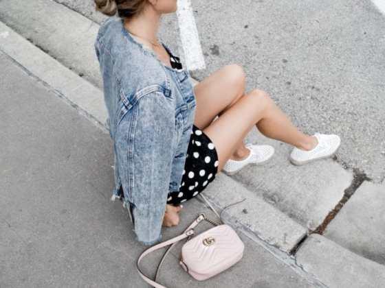 Outfits style tips her fashioned life httpsi1wpherfashionedlifewp contentuploads201804photo apr 01 4 40 39 pmgfit 13652c2048ssl1 1365 2048 tammy caciola tammy caciola sciox Gallery