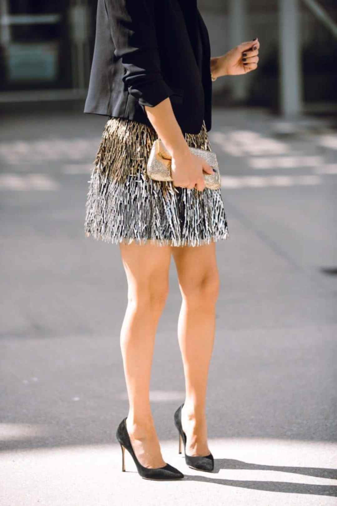 Holiday Sparkle- Her-Fashioned-Life