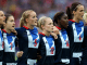 Featured photo of team GB via the Independent