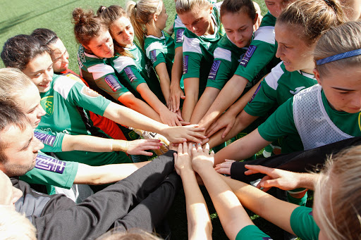 Credit: Yeovil Town Ladies