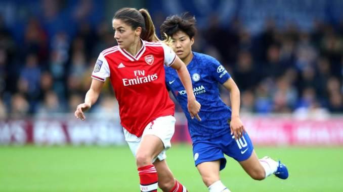 Copyright: Arsenal.com