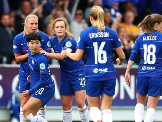 Chelsea-women-vs-lyon