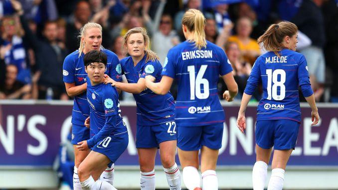 Chelsea-women-vs-lyon