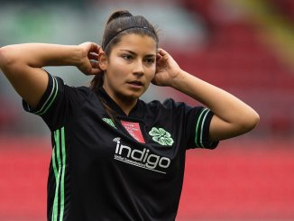anita-marcos-for-celtic-women