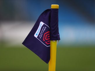womens-super-league-flag
