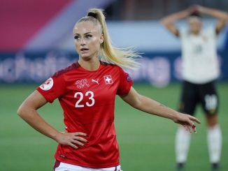 alisha-lehmann-in-action-switzlerand