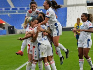 lyon-women-celebrate-champions-league