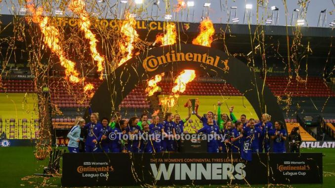 Chelsea-lift-conti-cup-2021