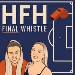 Her Football Hub Podcast