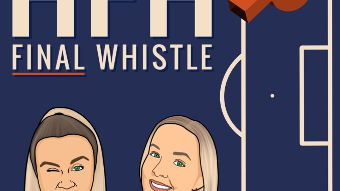 hfh-final-whistle-new-logo