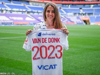 Danielle-van-de-donk-lyon