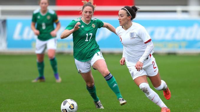 northern-ireland-england-world-cup-qualifier