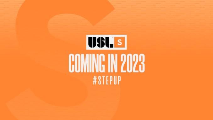 USL Super League