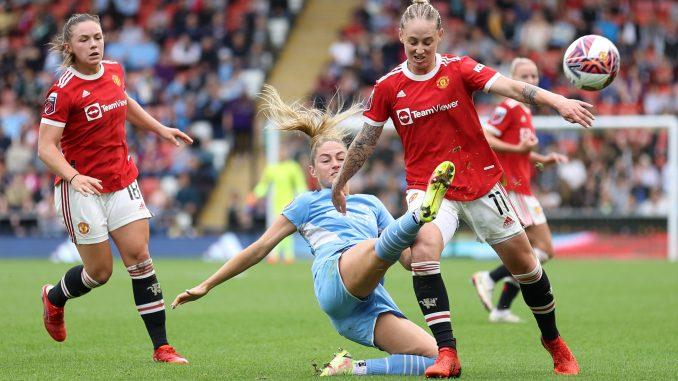 man-city-vs-man-united-manchester-derby