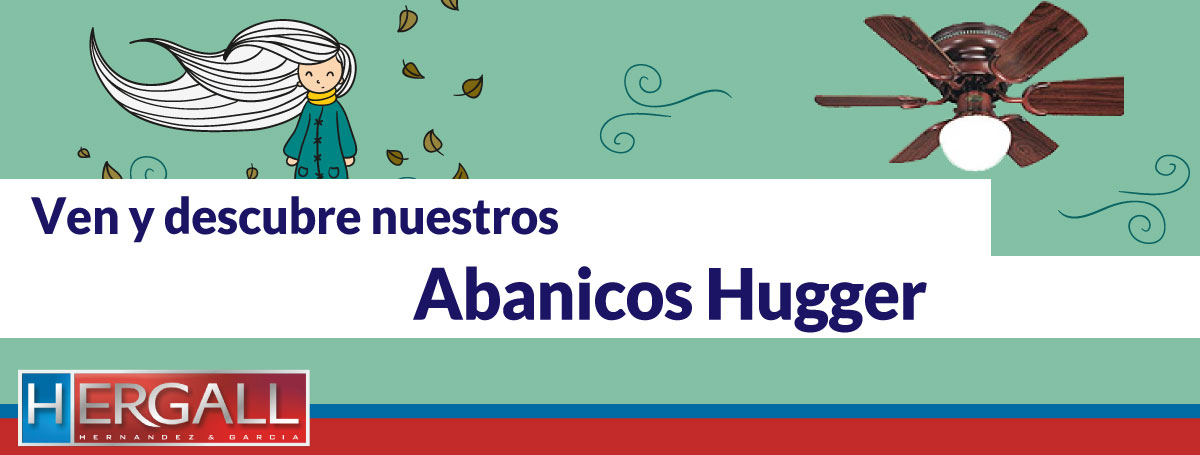 Blog Archivos - Hernández & García SRL