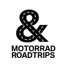 BMW Motorrad Road Trips and Touring