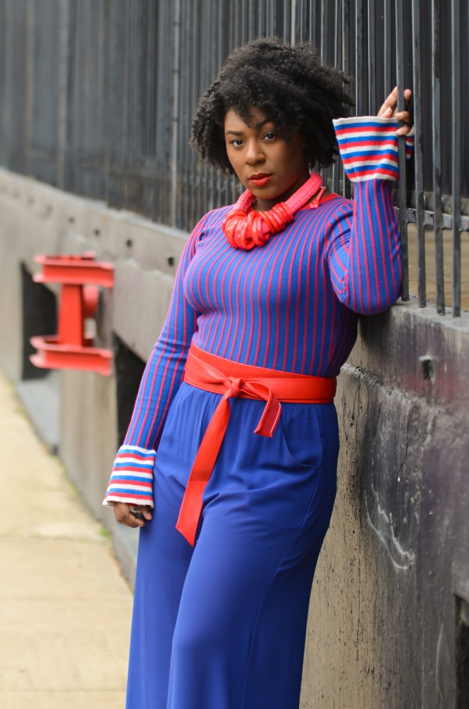 How to Style Flute Sleeves
