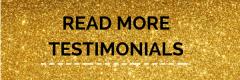 Personal Styling Testimonials
