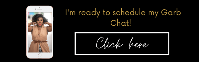 Garb Membership Garb Chat Banner