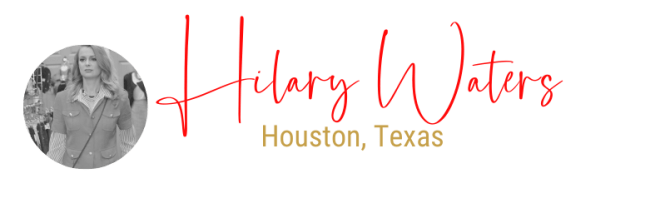 Hilary Review