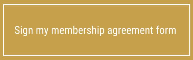 Membership Agreement Plan