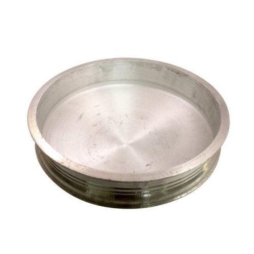 Hindalium Kadai Uruli Deep Fry Pan for Cooking Utensils