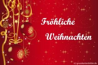 frohe-weihnachten-0051(1)
