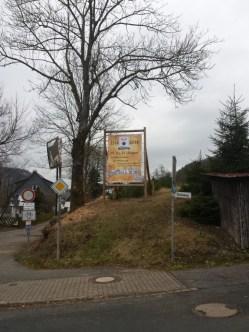 Oberdorf_1_web