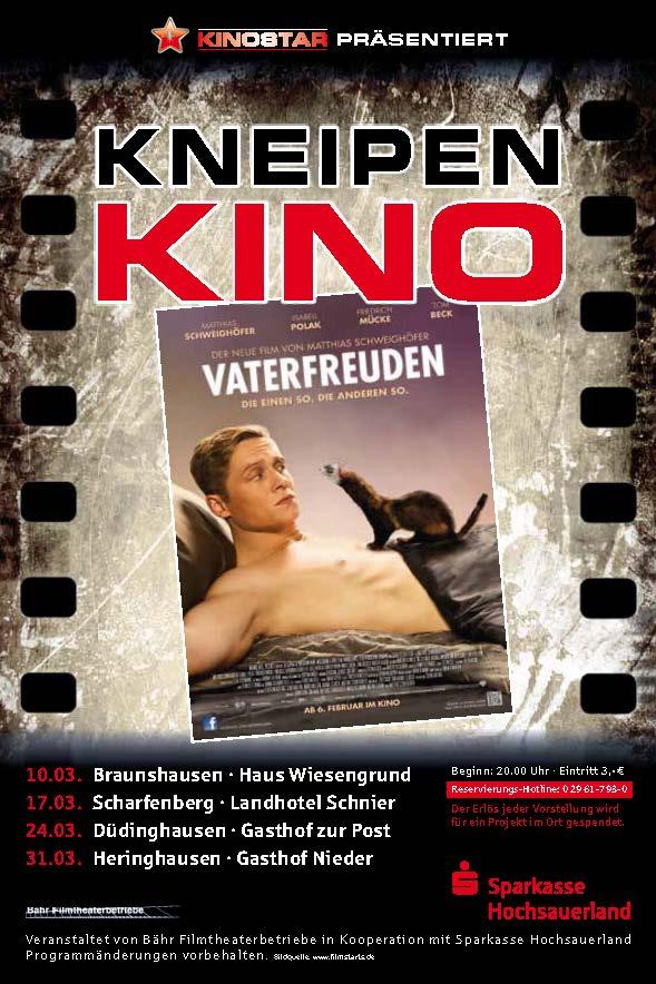 kneipenkino_2014