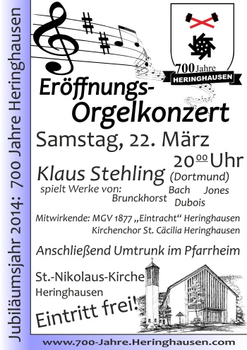 1_Plakat_Orgelkonzert_web