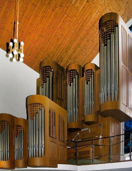 Orgelansicht-001-ShiftN