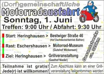 Motorradausfahrt_2014