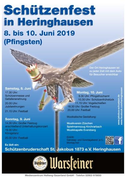 Plakat_Heringhausen_2019