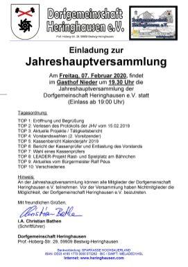 2020_JHV_Einladung