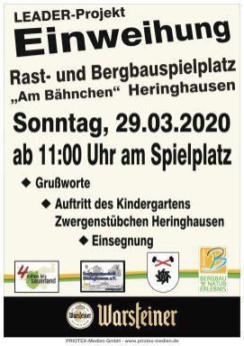 Plakat_Dorge_Heringhausen_2020