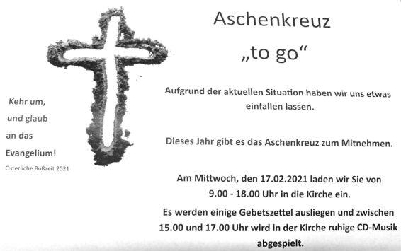 Aschenkreuz_to-go