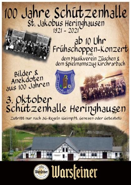 210908_WB_Schuetzenverein_Heringhausen_Fruehschoppen_Plakat_A2