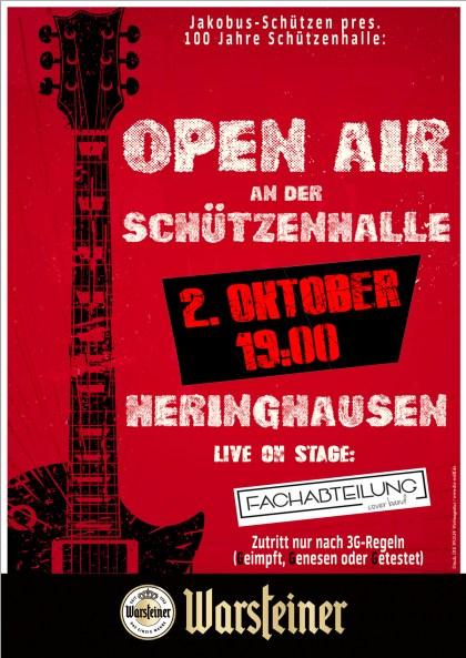 210908_WB_Schuetzenverein_Heringhausen_OpenAir_Plakat_A2