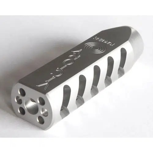 Muzzle Brakes 50 BMG 02