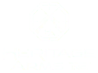 Heritage Arms