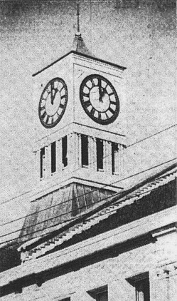 2-aug-1966-clock